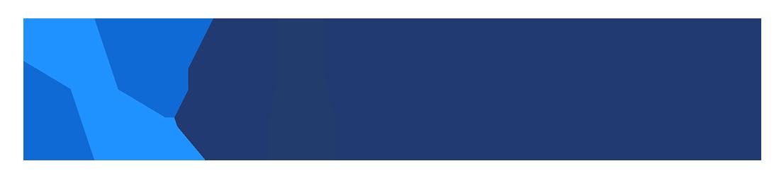 Nanokassa
